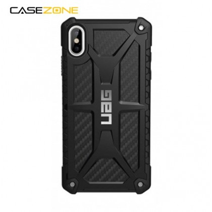 Genuine UAG Monarch for Iphone XS Max