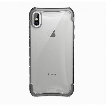 Genuine UAG plyo for Iphone XS Max