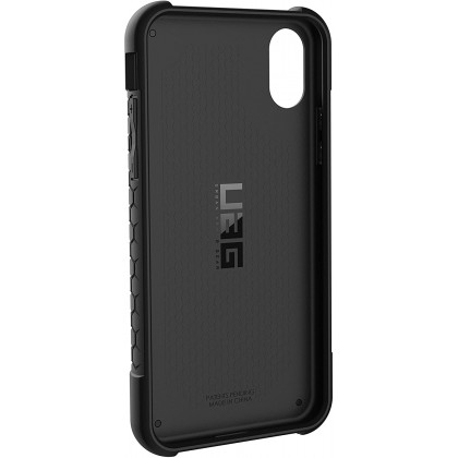 Genuine UAG Monarch Case For Apple iPhone Xs/X