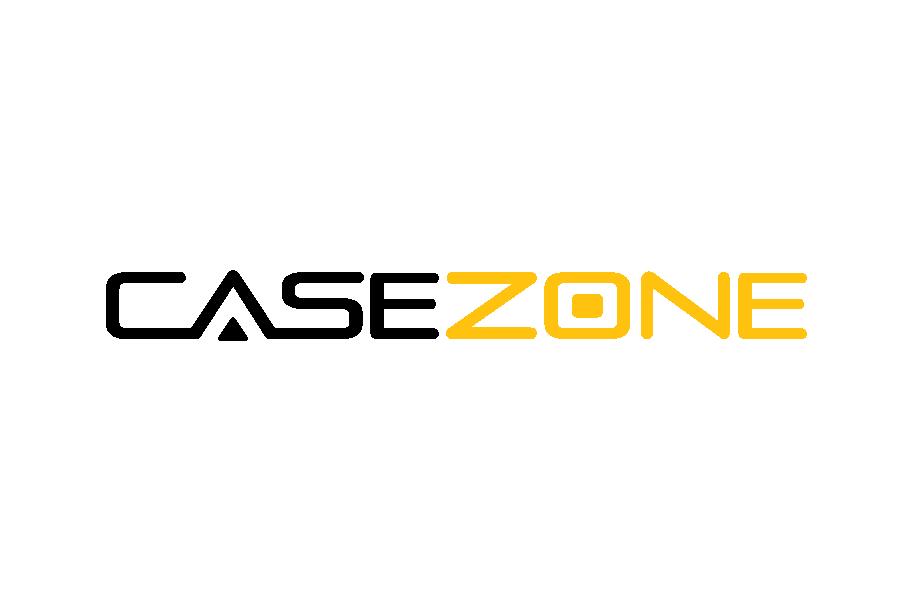 CASE ZONE
